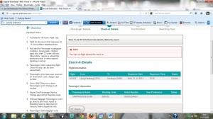 WebCheckIn_Garuda